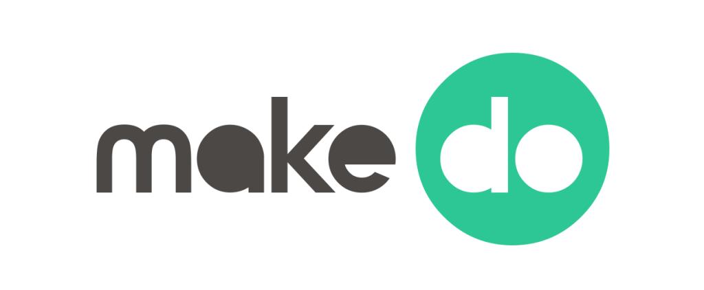 Make-Do-2015-large-1024x422