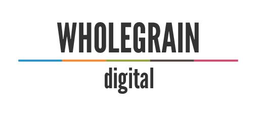 New-LOGO-for-website-large