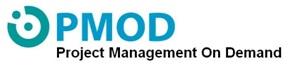 PMOD_Logo