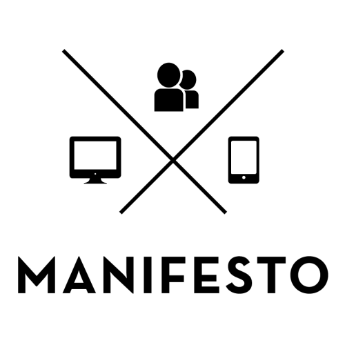 manifesto-digital-limited-logo-1432307573