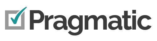 pragmatic-logo-square