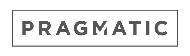 Pragmatic are Pavilion sponsors