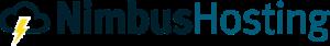 nimbus hosting logo